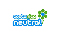 Costa Rica Neutral